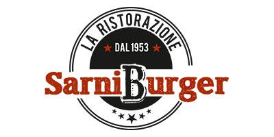 Sarni Burger
